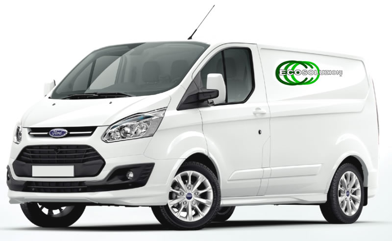 furgone-ecosoluzioni